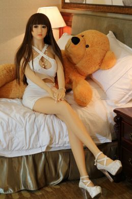 realistic-sex-doll-silicone-material-fiona-165cm-1
