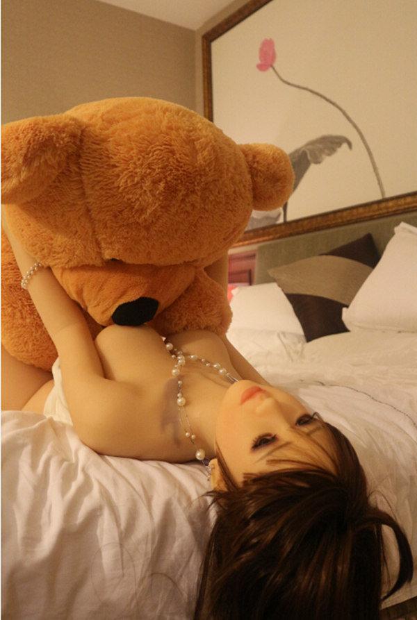 realistic-sex-doll-silicone-material-fiona-165cm-4