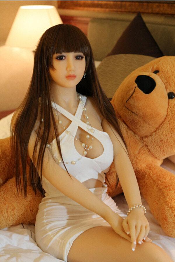 realistic-sex-doll-silicone-material-fiona-165cm