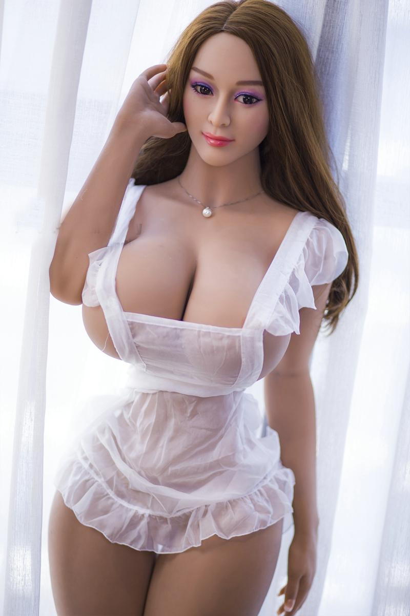 153cm sex doll