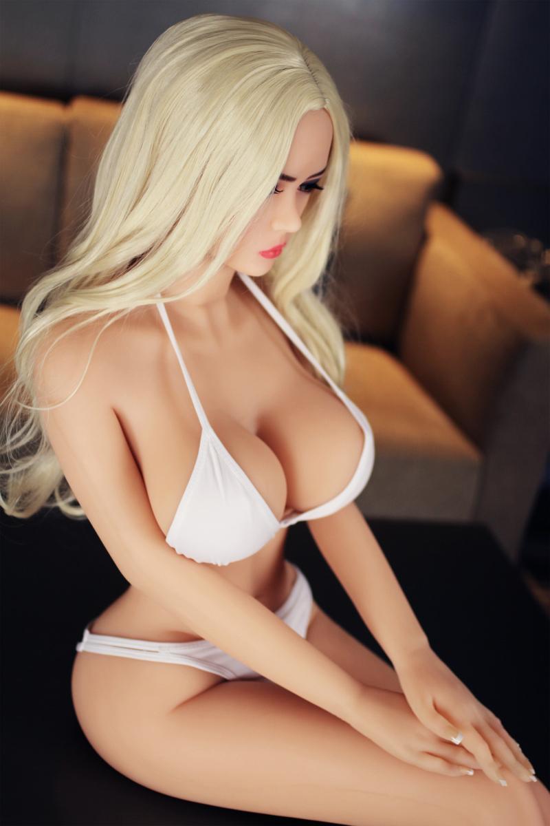 168cm sex doll
