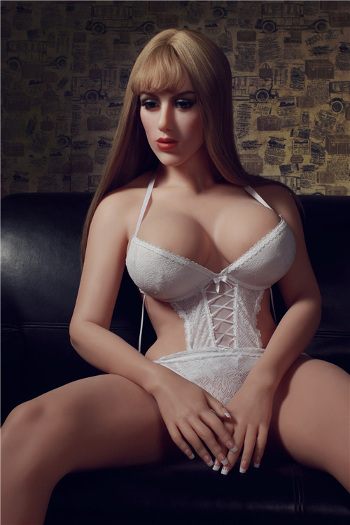 Sex Dolls The Best Option To Fulfil Sex Life