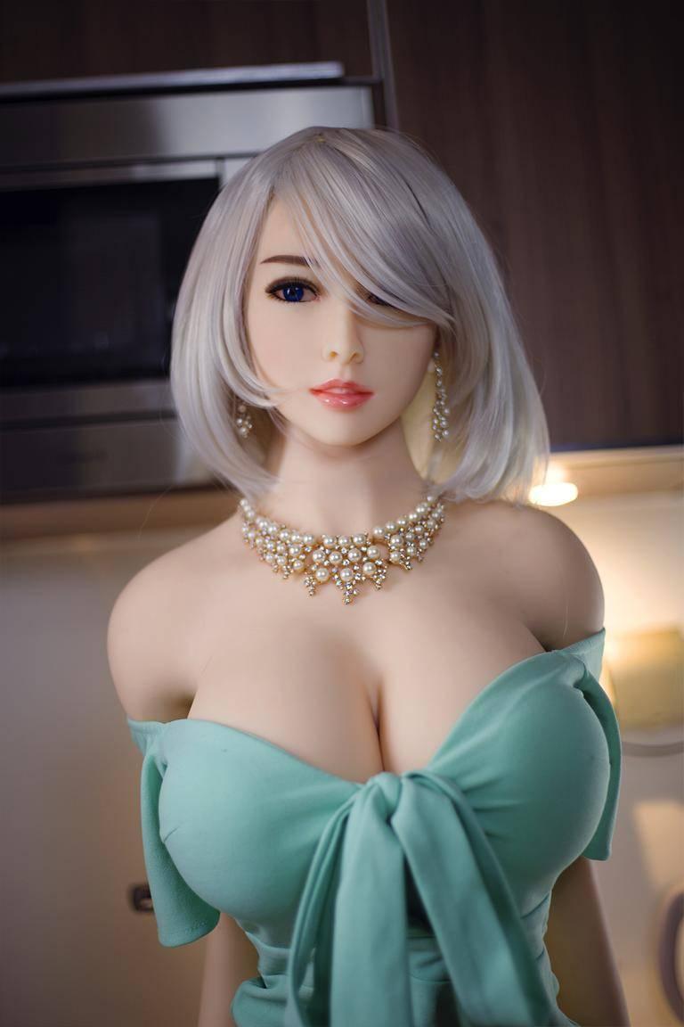 158cm sex doll