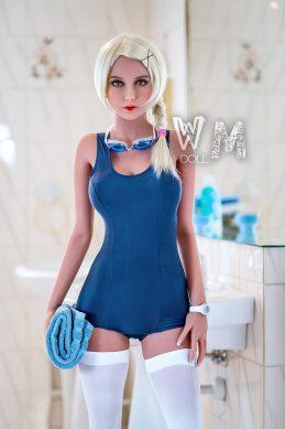 sexdoll-162cm5ft4-E-cup-TPE-Sex-Doll-Armani-2-00