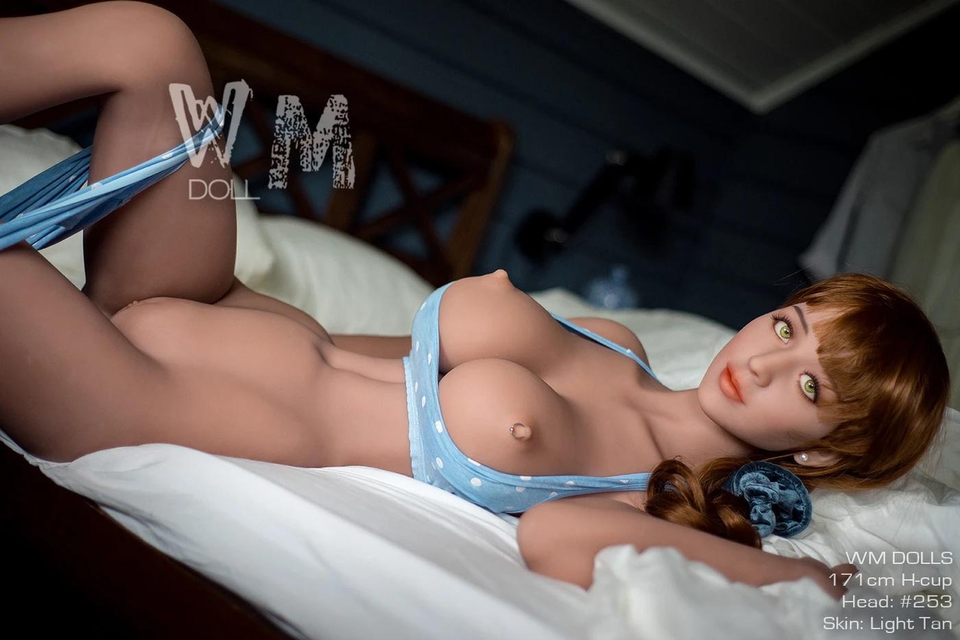 Sexdollie-171cm-sex-doll-17100320