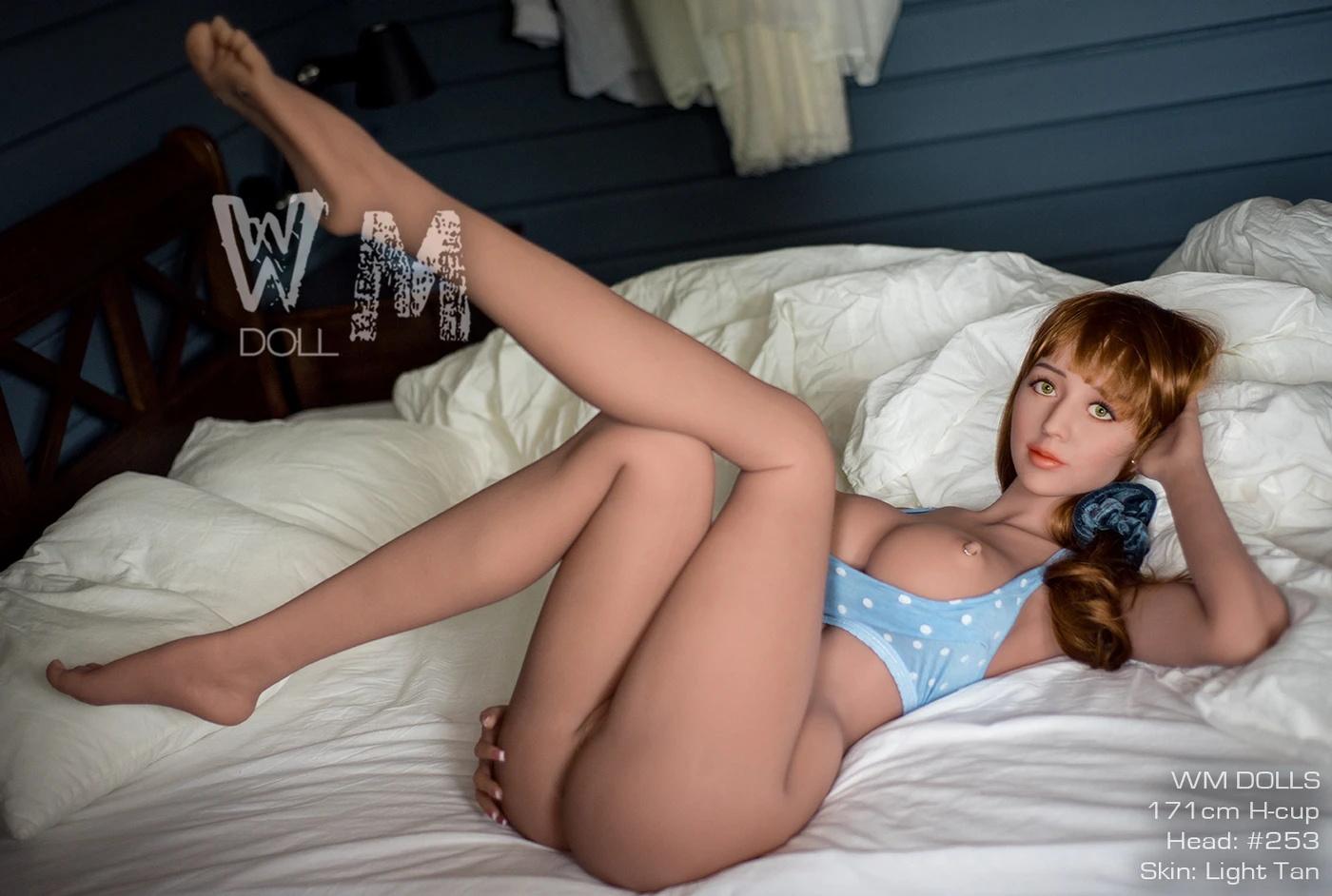 Sexdollie-171cm-sex-doll-17100324