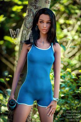 sexdollie-172cm-sex-doll-17201600